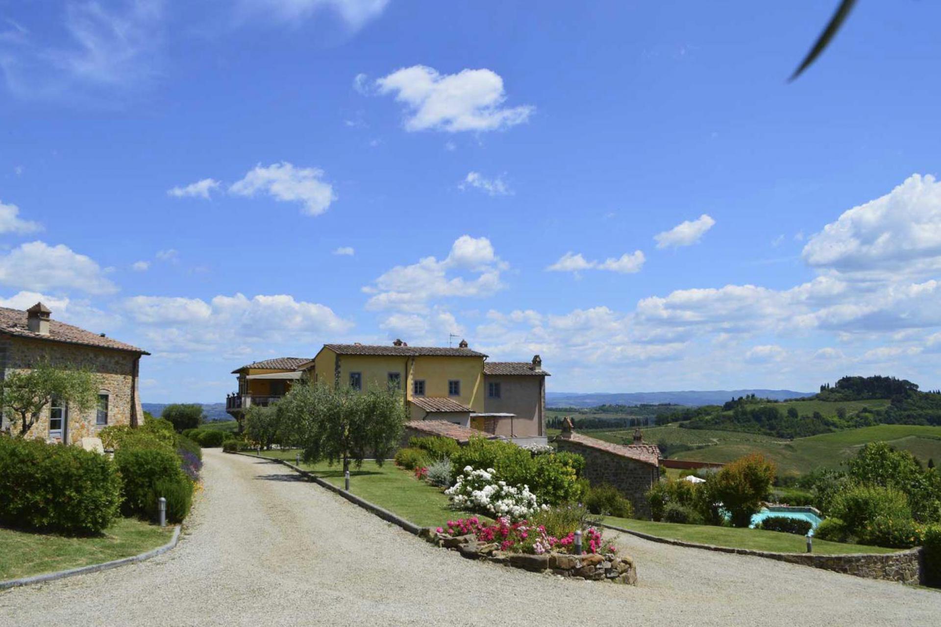 Agriturismo Piemont Agriturismo Piemont, in einem authentischen Dorf