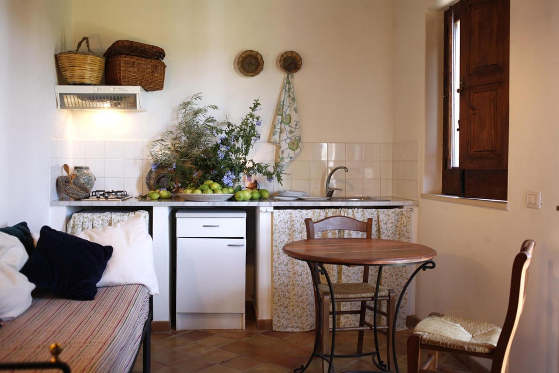 Agriturismo Sizilien Agriturismo Sizilien, mit Restaurant und ideal gelegen