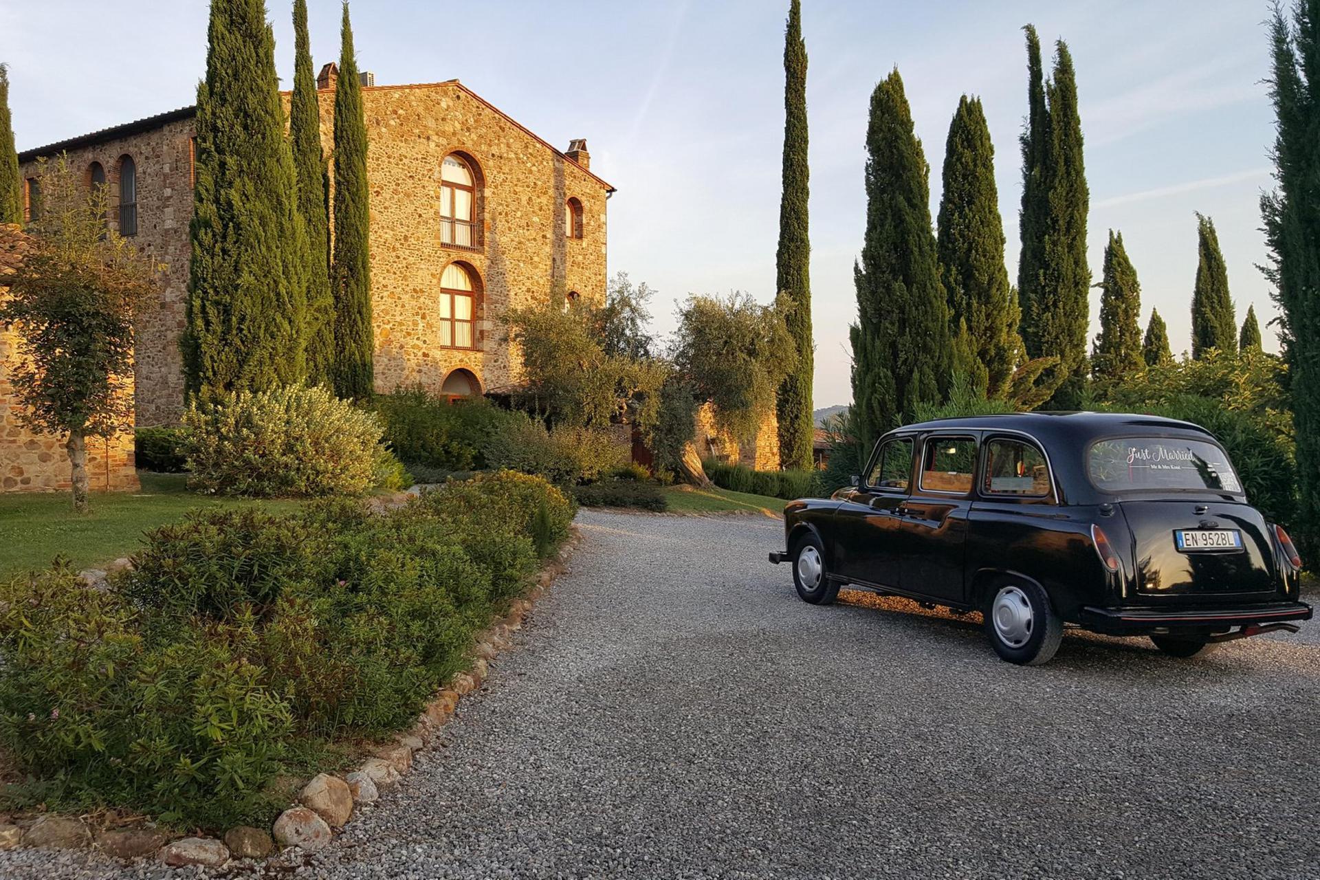 Agriturismo Sizilien Agriturismo Sizilien, nicht weit entfernt von den Stränden