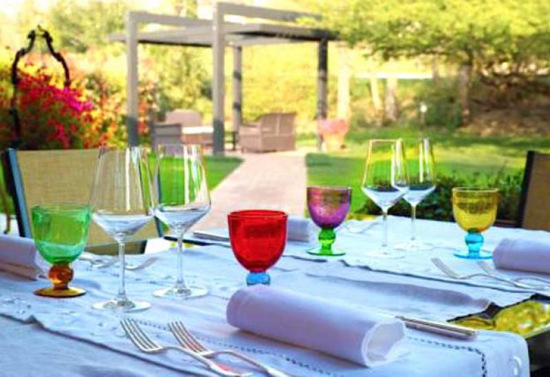 Agriturismo Comer See und Gardasee Luxus Agriturismo Gardasee mit Restaurant