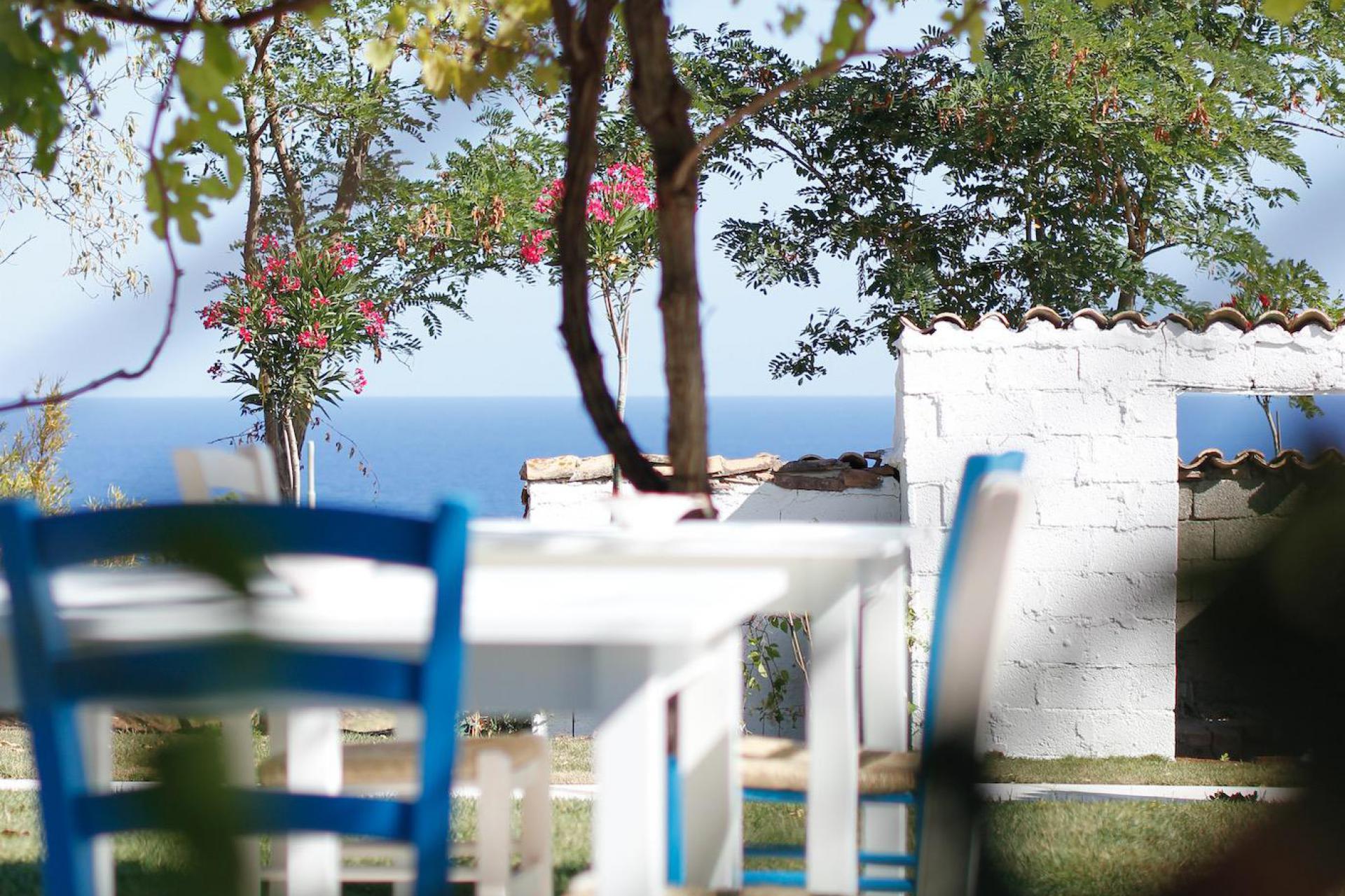 Agriturismo Kalabrien Wunderschönes B&B in Kalabrien, nicht weit vom Strand entfernt