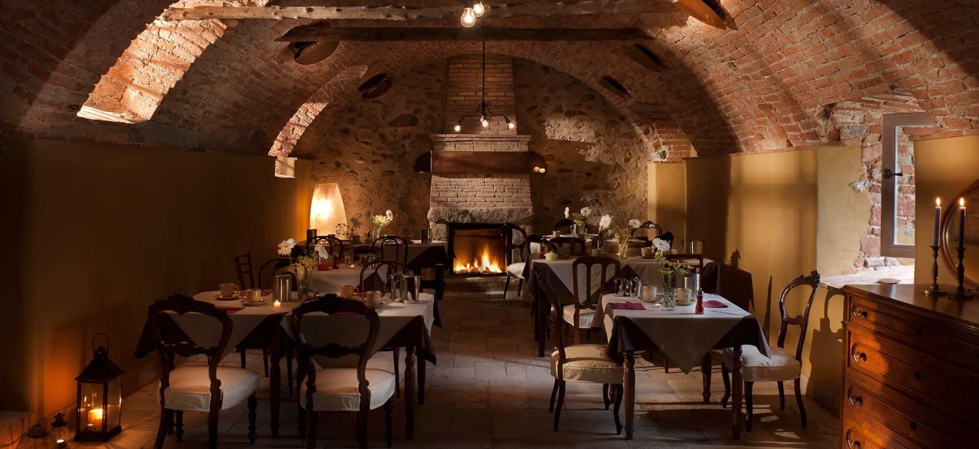 Agriturismo Comer See und Gardasee Country Hotel am Gardasee, für Luxus- und Ruheliebhaber