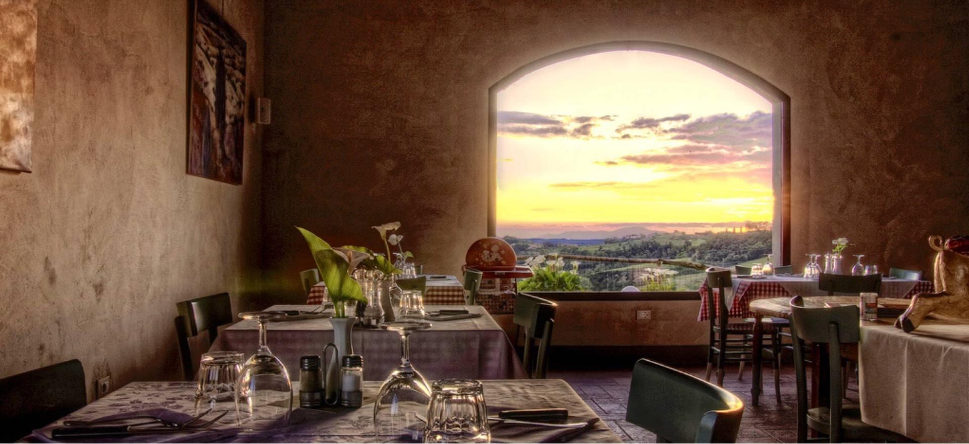 agriturismo toskana sehr familienfreundlich und mit restaurant